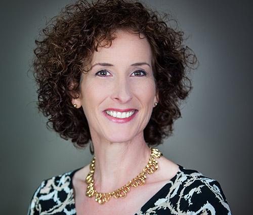 Yvonne Villarreal, MD
